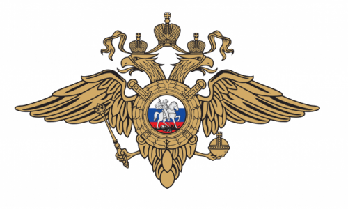 Отбор в полк патрульно-постовой службы полиции Управления МВД России по г. Воронежу